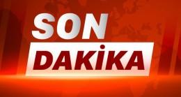 Devlet Bahçeli: HDP açılmamak üzere kapatılmalıdır