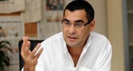 Enver Aysever gözaltına alındı