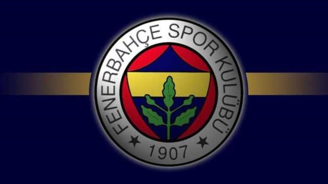 Fenerbahçe: Türkiye'de futbol 1959'dan önce de vardı