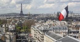 Fransa'da 'rıza yaşını' 15 olarak belirleyen yasa tasarısı onaylandı