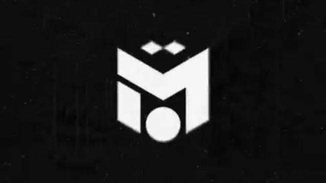 Google, Twitter yerine Mesut Özil'in logosunu gösteriyor