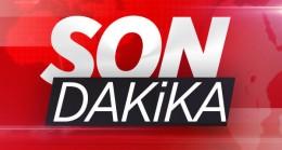 Hulusi Akar'dan ABD'ye YPG çağrısı
