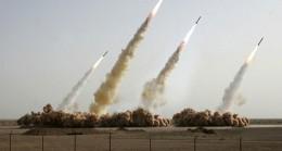 İngiltere, nükleer savaş başlığını yüzde 40 artırıyor