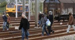 İngiltere'nin, mültecileri Türkiye'ye gönderme planı