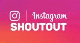Instagram'da SFS nedir? SFS ne demek, açılımı nedir?