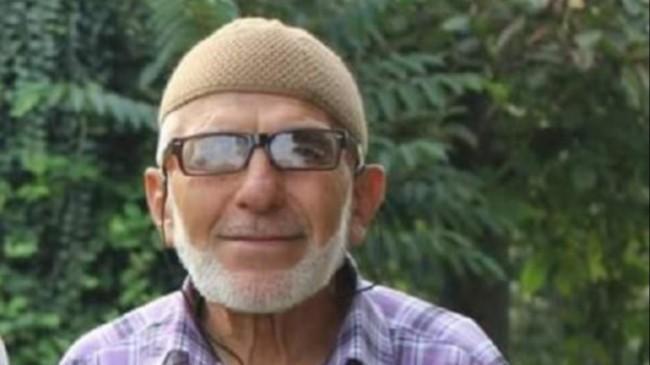 Kastamonu'da soba zehirlenmesi: 1 ölü 1 yaralı