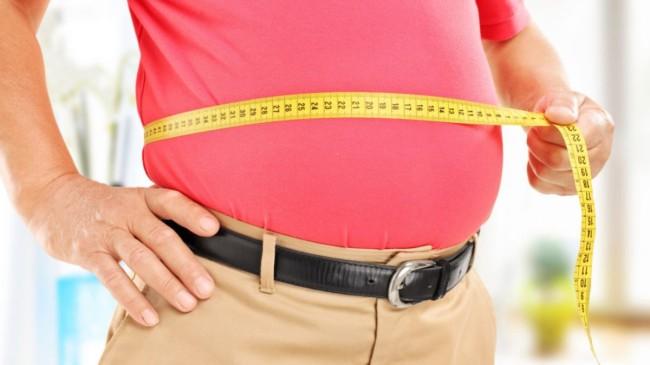 Kilo vermenize yardımcı olabilecek 15 küçük değişiklik