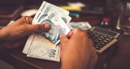Kısa çalışma ödeneğiyle çalışanlara 32 milyar lira ödendi