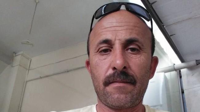 Kocaeli'de evine gelen avukatı öldüren zanlı tutuklandı