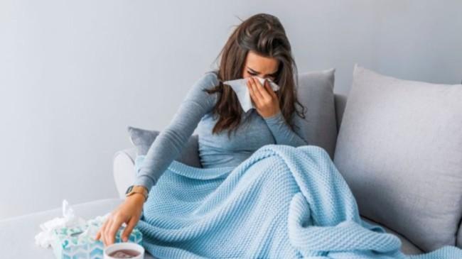 Koronavirüs ve grip nasıl ayırt edilir? Grip ve COVID-19 arasındaki farklar..