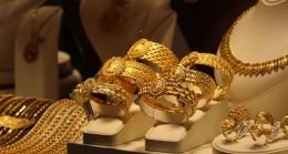 Kuyumcu açmak için 500 gram altın teminat şartı taslaktan çıkartıldı