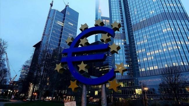 Lane: ECB, faizlerde henüz alt sınıra ulaşmadı