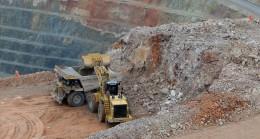 Maden sahaları ihale şartları yayınlandı