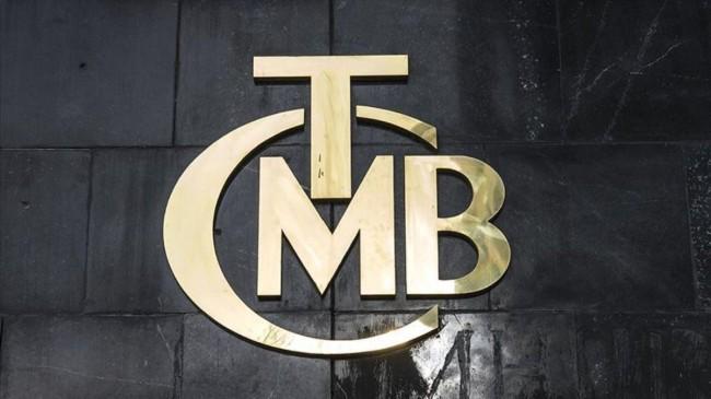 Merkez Bankası faiz kararı açıklandı mı? 18 Mart faiz kararı kaç oldu?