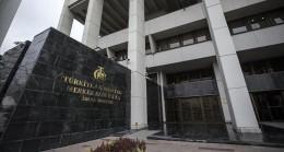 Merkez Bankası'nın 18 Mart faiz kararı