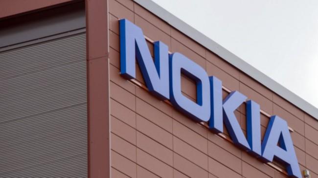 Nokia, 10 bin kişiyi işten çıkaracağını açıkladı