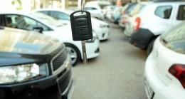 ODD: 60 ay taksit imkanı düşük fiyatlı araçların önünü açacak