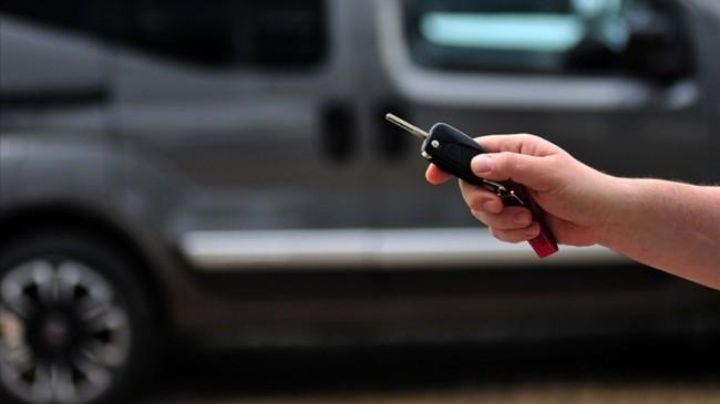 Otomobil satışlarında taksit düzenlemesinin kayıt dışılığı azaltması bekleniyor
