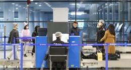 Pekin'den vize için Çin aşısı şartı