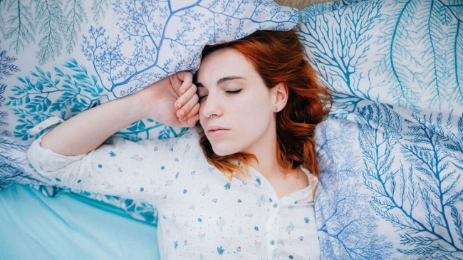Rüyaları kontrol etme tekniği: Lucid Rüya nedir ve nasıl görülür?