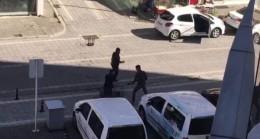 Samsun'daki cinayette 7 kişi ağırlaştırılmış müebbetle yargılanacak