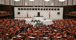 Siyasi Partiler Kanunu: Parti kapatma nasıl yapılır? Parti kapatılma süreci ve gerekçeleri..