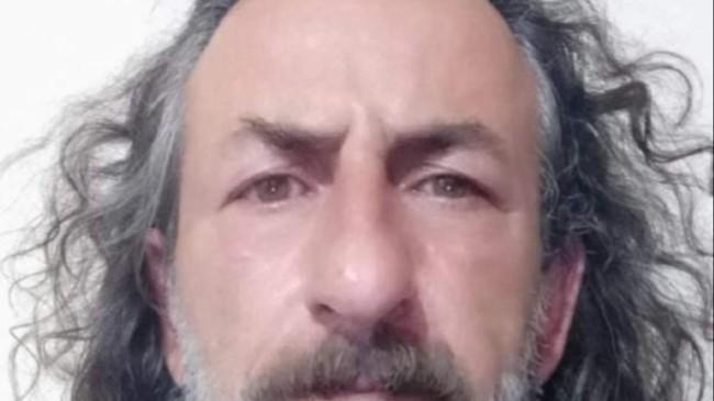 Susurluk kazası avukatlarından Kavşut, evinde ölü bulundu