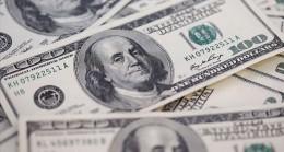 TCMB'nin kararının dolar talebini azalması bekleniyor