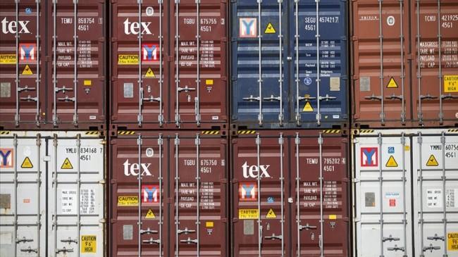 TİM: Martta ihracat rekoru geliyor