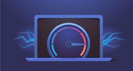 Türkiye, internet hızında 170 ülke arasında 103. sırada