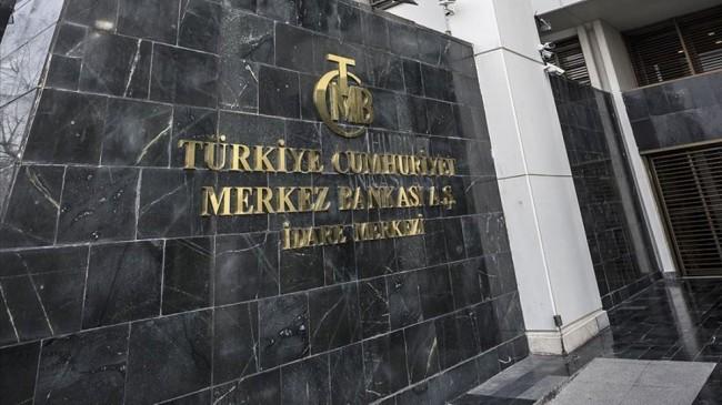 Türkiye'nin yurt dışı varlıkları arttı