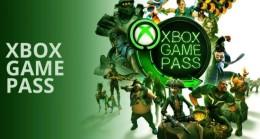 Xbox Game Pass abonelerine martta sunulacak yeni oyunlar