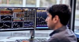 Yurt içi piyasalar Merkez Bankası kararına odaklandı