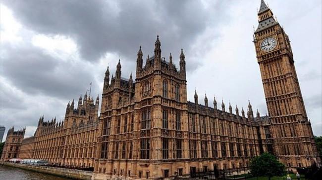 İngiltere Parlamentosu Çin'in Uygur Türklerine yönelik baskılarını 'soykırım'2 olarak tanıdı