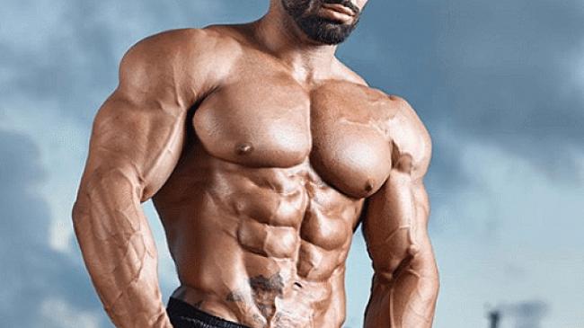 Steroid ve Yarattığı Etki