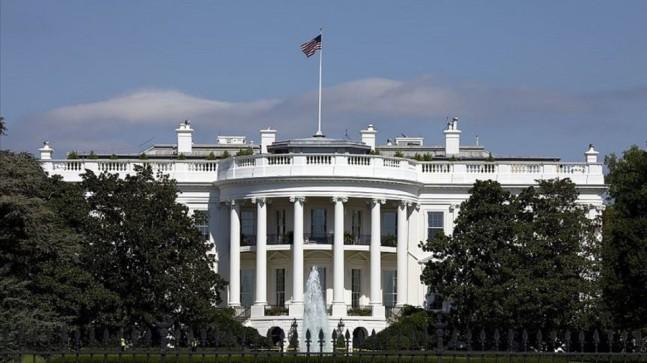Beyaz Saray: 100 milyon Amerikalı tamamen aşılandı