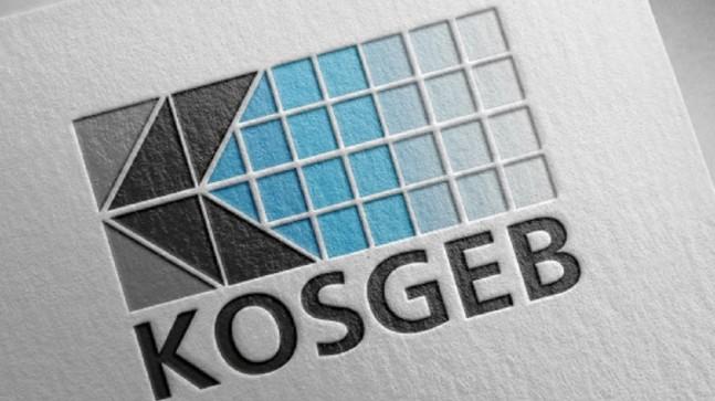 KOSGEB faizsiz kredi başvurusu nasıl yapılır, şartları nelerdir? KOSGEB KOBİ desteği 2021