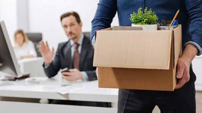 İşten çıkarma yasağında sona gelindi! İşten çıkarma yasağı uzatıldı mı, ne zaman bitecek?