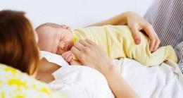 En Kaliteli Anne Bebek Ürünleri için Tamuru Baby